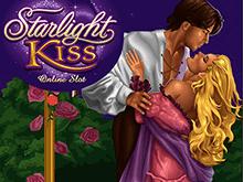 Игровые автоматы Starlight Kiss