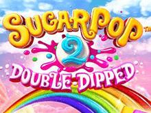 Азартный онлайн-автомат Sugar Pop 2 Double Dipped