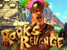 Rooks Revenge от Betsoft: играйте онлайн в игровом автомате с интересной тематикой